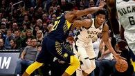 Dự đoán NBA: Indiana Pacers vs Milwaukee Bucks