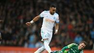 Nhận định tỷ lệ cược kèo bóng đá tài xỉu trận Marseille vs Apollon