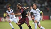 Nhận định tỷ lệ cược kèo bóng đá tài xỉu trận Olympiakos vs AC Milan