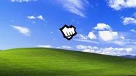 Liên Minh Huyền Thoại sẽ không hỗ trợ trên Windows XP và Vista vào năm 2019