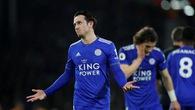 Tin bóng đá ngày 14/12: Man City chi đậm 50 triệu bảng mua sao Leicester