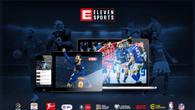 """Nguy cơ chết yểu của """"Netflix Thể thao"""" dù sở hữu bản quyền Ngoại hạng Anh và La Liga"""