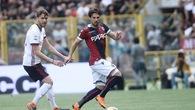 Nhận định tỷ lệ cược kèo bóng đá tài xỉu trận Bologna vs AC Milan