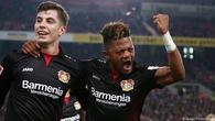 Tin bóng đá ngày 14/12: Barca đưa sao Leverkusen vào tầm ngắm cho mùa đông