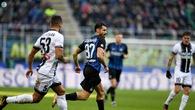Nhận định tỷ lệ cược kèo bóng đá tài xỉu trận Inter Milan vs Udinese