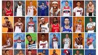 Google công bố cầu thủ NBA được tìm kiếm nhiều nhất 2018, kết quả thật bất ngờ!