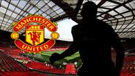 """Man Utd sẵn sàng phá kỷ lục chuyển nhượng của Van Dijk để chiêu mộ trung vệ """"hàng hiệu"""" ngay trong tháng 1"""