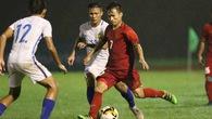 Một ngày trước chung kết AFF Cup 2018, U21 Việt Nam đánh bại U21 Malaysia