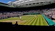 Giải quần vợt lâu đời nhất thế giới Wimbledon mở rộng qui mô tổ chức
