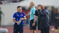 HLV Park Hang Seo nói gì sau khi giành chức vô địch AFF Cup 2018?