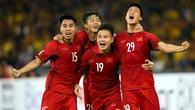 Truyền thông nước ngoài: Việt Nam chôn vùi giấc mơ của Malaysia ở chung kết AFF Cup