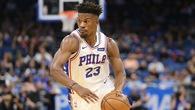 Dự đoán NBA: San Antonio Spurs vs Philadelphia 76ers