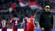 Duyên nợ của Klopp trước Bayern Munich thế nào khi gặp Liverpool ở vòng 1/8 Champions League?