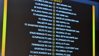 Lý do đặc biệt khiến Chelsea và Arsenal mừng ra mặt với kết quả bốc thăm Europa League