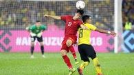 Đình Trọng sang Hàn Quốc chữa chấn thương, nguy cơ vắng mặt Asian Cup 2019