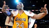 Làm thế nào Kobe Bryant giúp cả lớp trốn bài kiểm tra chỉ bằng 1 đoạn tweet?