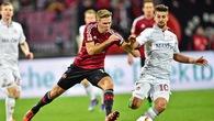Nhận định tỷ lệ cược kèo bóng đá tài xỉu trận Freiburg vs Hannover