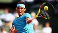 Đồng nghiệp gây sốc khi cho rằng Nadal đánh sai kĩ thuật