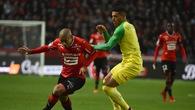 Nhận định tỷ lệ cược kèo bóng đá tài xỉu trận Rennes vs Nantes