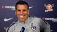 Tin bóng đá ngày 19/12: Zola xác nhận Chelsea theo đuổi tiền đạo Bournemouth và sao Real Madrid