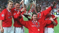 Trang chủ Man Utd tiết lộ người hùng năm 1999 sẽ trở thành HLV tạm quyền thay Mourinho