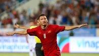 HLV Park Hang Seo đã chuẩn bị nhân tố bí ẩn cho trận chung kết lượt về AFF Cup 2018