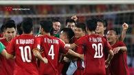 """Hạ đẹp Philippines, Việt Nam lập kỷ lục """"cá nhân"""" ở AFF Cup"""