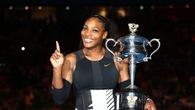 2 cựu số 1 thế giới xác nhận sẽ tái xuất ở Australian Open