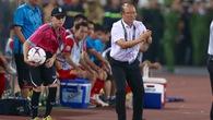 Người Hàn Quốc cũng nóng cùng ĐT Việt Nam ở AFF Cup 2018