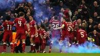 Bí quyết xoay vòng của Klopp đưa Liverpool vào chung kết Champions League