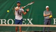 Tiết lộ lý do sa sút, Novak Djokovic sẽ sớm hồi sinh?
