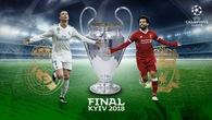 Vì sao 30 phút đầu sẽ quyết định thành bại của Liverpool ở chung kết Champions League?