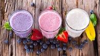 Top 5 món sinh tố Smoothie bổ dưỡng cho các võ sĩ