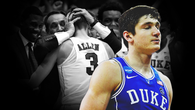 """""""Thánh chơi xấu"""" Allen chuẩn bị gia nhập NBA công khai sẽ không từ bỏ tiểu xảo"""