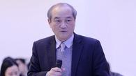 Tổng cục TDTT: Sự việc giữa ông Hùng và ông Hiền ảnh hưởng tiêu cực đến bóng đá Việt