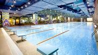 Địa chỉ và giá vé các bể bơi ở Quận Cầu Giấy, Hà Nội