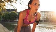 Hướng dẫn cách thở trong khi chạy bộ dành cho người mới