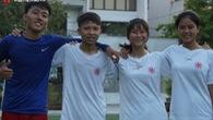 """Bốn """"cầu thủ"""" Việt Nam dự World Cup 2018: Mảnh đời bất hạnh và """"món quà"""" ngọt ngào"""