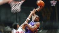 Sau 2 năm nghỉ ngơi, Amar'e Stoudemire nói về việc trở lại NBA