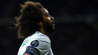 """Điều khó tin khi Marcelo vừa là """"mỏ bàn thắng"""" và cũng là """"tử huyệt"""" của Real Madrid"""