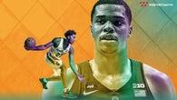 Phân tích cầu thủ NBA Draft 2018: Miles Bridges - Chuyên gia chạy không bóng chẳng giống ai