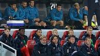 Băng ghế dự bị bạc tỷ của Real hay Liverpool sẽ gây bất ngờ ở chung kết Champions League?