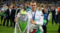 """Gareth Bale - Người hùng với những """"kỳ tích"""" khó tin ở các trận chung kết Champions League"""