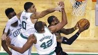 Hạ LeBron James và Celtics sẽ tiến tới chung kết trong mơ