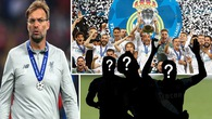 Thất bại ở chung kết Champions League sẽ giúp Liverpool xây dựng đội hình chiến thắng mới?