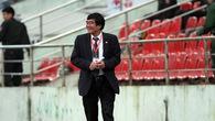 Ông Nguyễn Xuân Gụ nộp đơn từ chức tại VFF