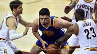 Vị trí chính thức nào cần được các đội bóng NBA thay thế (Phần 1)