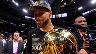 """Mừng Stephen Curry 3 lần vô địch, Under Amour truyền tải thông điệp: """"Nếu bạn ghét, sao không làm gì đó đi?"""""""