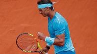 """Nadal có dùng """"tiểu xảo"""" để hạ Dominic Thiem ở chung kết Roland Garros?"""