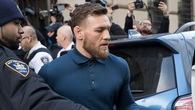 Mối lo lớn nhất của UFC: Conor McGregor không thể nhập cảnh vào Mỹ